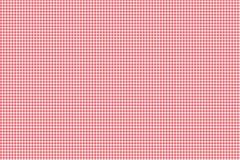P163001-0 cikkszámú tapéta.Kockás,retro,fehér,piros-bordó,gyengén mosható,vlies poszter, fotótapéta
