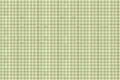 P163002-0 cikkszámú tapéta.Kockás,fehér,zöld,gyengén mosható,vlies poszter, fotótapéta