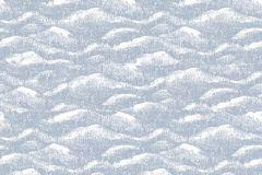 P231401-8 cikkszámú tapéta.Gyerek,különleges motívumos,retro,fehér,kék,gyengén mosható,vlies poszter, fotótapéta
