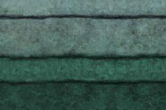P232001-8 cikkszámú tapéta.3d hatású,csíkos,különleges motívumos,retro,fekete,zöld,gyengén mosható,vlies poszter, fotótapéta
