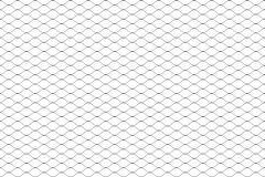 P200902-8 cikkszámú tapéta.Absztrakt,geometriai mintás,különleges motívumos,rajzolt,retro,fehér,fekete,gyengén mosható,vlies poszter, fotótapéta