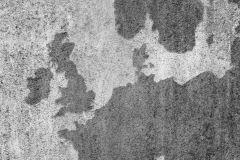 P270201-10 cikkszámú tapéta.Kőhatású-kőmintás,különleges felületű,szürke,lemosható,vlies poszter, fotótapéta