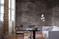 P270701-10 cikkszámú tapéta.állatok,különleges motívumos,barna,szürke,lemosható,vlies poszter, fotótapéta
