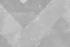 P270803-2 cikkszámú tapéta.Különleges felületű,különleges motívumos,retro,fehér,szürke,lemosható,vlies poszter, fotótapéta