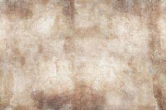 P271002-9 cikkszámú tapéta.Konyha-fürdőszobai,kőhatású-kőmintás,különleges felületű,különleges motívumos,barna,bézs-drapp,lemosható,vlies poszter, fotótapéta