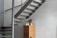 P271201-8 cikkszámú tapéta.Konyha-fürdőszobai,kőhatású-kőmintás,különleges motívumos,fehér,szürke,lemosható,vlies poszter, fotótapéta