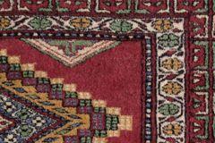 P271301-8 cikkszámú tapéta.Absztrakt,különleges felületű,különleges motívumos,rajzolt,arany,barna,piros-bordó,lemosható,vlies poszter, fotótapéta