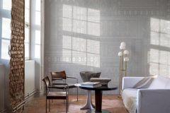 P271303-8 cikkszámú tapéta.Különleges felületű,különleges motívumos,rajzolt,fehér,szürke,lemosható,vlies poszter, fotótapéta