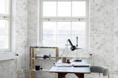 P272101-8 cikkszámú tapéta.Absztrakt,különleges felületű,különleges motívumos,fehér,szürke,lemosható,vlies poszter, fotótapéta