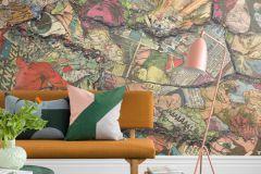 P250201-8 cikkszámú tapéta.Emberek-sztárok,feliratos-számos,gyerek,különleges motívumos,rajzolt,retro,barna,fehér,fekete,kék,narancs-terrakotta,pink-rózsaszín,piros-bordó,sárga,szürke,zöld,vlies poszter, fotótapéta
