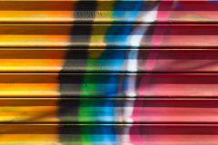 P250401-9 cikkszámú tapéta.Fémhatású - indusztriális,fotórealisztikus,különleges motívumos,retro,fehér,fekete,kék,pink-rózsaszín,piros-bordó,sárga,zöld,vlies poszter, fotótapéta