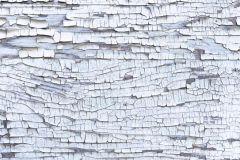 P252001-4 cikkszámú tapéta.Kőhatású-kőmintás,különleges motívumos,retro,szürke,vlies poszter, fotótapéta