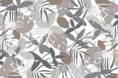 P031703-8 cikkszámú tapéta.Fa hatású-fa mintás,természeti mintás,barna,bézs-drapp,fehér,szürke,gyengén mosható,vlies poszter, fotótapéta