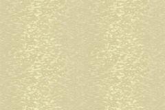 5375 tapéta