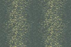 5376 tapéta