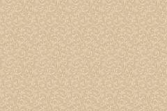 5383 tapéta
