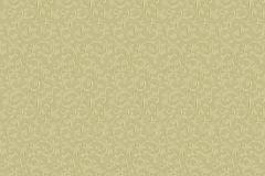 5385 tapéta