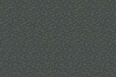 5386 tapéta