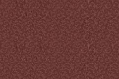 5388 tapéta