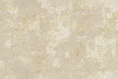 6715 cikkszámú tapéta.Absztrakt,barokk-klasszikus,különleges felületű,különleges motívumos,textil hatású,virágmintás,bézs-drapp,vajszín,súrolható,vlies tapéta