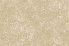 6732 cikkszámú tapéta.Barokk-klasszikus,különleges felületű,különleges motívumos,textil hatású,bézs-drapp,vajszín,súrolható,vlies tapéta