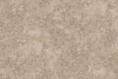 6737 cikkszámú tapéta.Barokk-klasszikus,különleges felületű,különleges motívumos,textil hatású,bézs-drapp,lila,súrolható,vlies tapéta