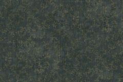 6739 cikkszámú tapéta.Barokk-klasszikus,különleges felületű,különleges motívumos,textil hatású,arany,zöld,súrolható,vlies tapéta