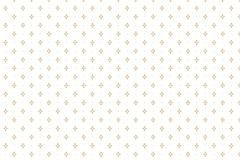 2162 cikkszámú tapéta.Barokk-klasszikus,arany,fehér,gyengén mosható,vlies tapéta