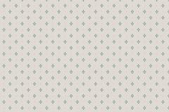 2166 cikkszámú tapéta.Barokk-klasszikus,bézs-drapp,zöld,gyengén mosható,vlies tapéta