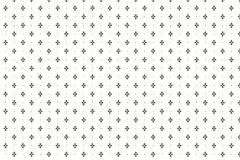2169 cikkszámú tapéta.Barokk-klasszikus,fehér,fekete,gyengén mosható,vlies tapéta