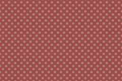 4144 cikkszámú tapéta.Virágmintás,arany,barna,piros-bordó,súrolható,vlies tapéta
