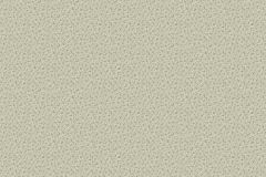 4145 cikkszámú tapéta.Természeti mintás,virágmintás,fehér,zöld,súrolható,vlies tapéta