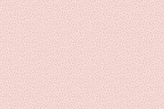 4148 cikkszámú tapéta.Természeti mintás,virágmintás,pink-rózsaszín,súrolható,vlies tapéta