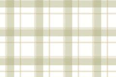 4155 cikkszámú tapéta.Kockás,retro,bézs-drapp,fehér,zöld,súrolható,vlies tapéta