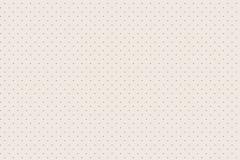 4160 cikkszámú tapéta.Pöttyös,bézs-drapp,súrolható,vlies tapéta