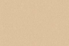 3863 tapéta