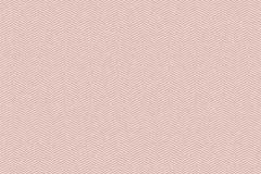 3864 tapéta