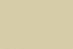 3865 tapéta