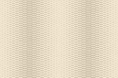 9001 tapéta
