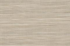 9071 cikkszámú tapéta.Csíkos,egyszínű,barna,súrolható,vlies tapéta