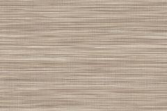 9077 cikkszámú tapéta.Csíkos,egyszínű,barna,bézs-drapp,súrolható,vlies tapéta