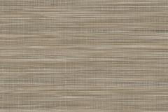 9079 cikkszámú tapéta.Csíkos,egyszínű,barna,súrolható,vlies tapéta