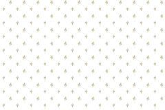2551 cikkszámú tapéta.Barokk-klasszikus,fehér,sárga,zöld,gyengén mosható,papír tapéta