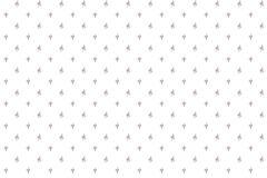 2553 cikkszámú tapéta.Barokk-klasszikus,virágmintás,fehér,lila,pink-rózsaszín,gyengén mosható,papír tapéta