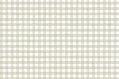 2565 cikkszámú tapéta.Kockás,bézs-drapp,fehér,gyengén mosható,papír tapéta