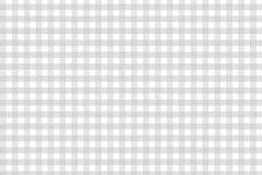 2566 cikkszámú tapéta.Kockás,fehér,szürke,gyengén mosható,papír tapéta