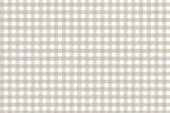 2567 cikkszámú tapéta.Kockás,bézs-drapp,fehér,gyengén mosható,papír tapéta