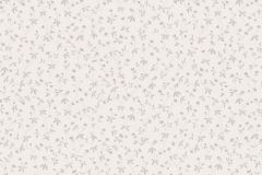 2570 cikkszámú tapéta.Barokk-klasszikus,virágmintás,fehér,pink-rózsaszín,zöld,gyengén mosható,papír tapéta