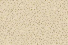 2572 cikkszámú tapéta.Barokk-klasszikus,virágmintás,arany,barna,bézs-drapp,gyengén mosható,papír tapéta