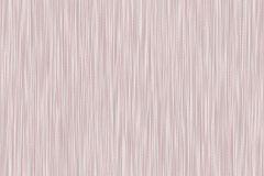 7164 cikkszámú tapéta.Absztrakt,barokk-klasszikus,csíkos,különleges motívumos,textil hatású,textilmintás,fehér,pink-rózsaszín,súrolható,illesztés mentes,vlies tapéta